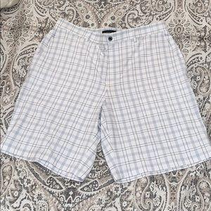 Dunning Golf Shorts
